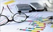 دانلود پروژه مهندسی نرم افزار سیستم مدیریت بیمه