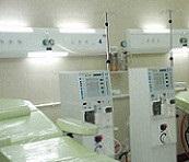 دانلود پروژه تجزیه و تحلیل سیستم بیمارستان
