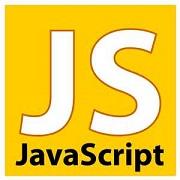 دانلود سورس های رایگان جاوا اسکریپت JavaScript